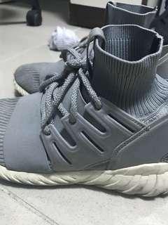 🚚 Adidas tubular