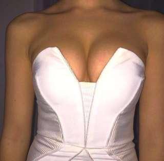 Formal/ Bridesmaid Dress