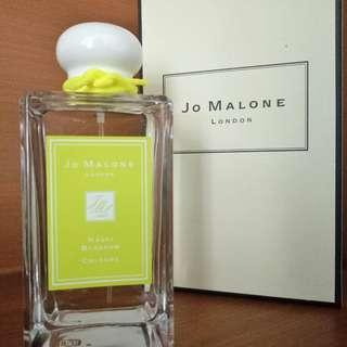 Jo Malone in Limited Edition scent