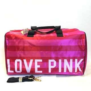 VS Travel Bag