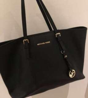 (Rsv) Authentic Michael Kors Bag