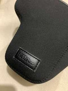 Neopine Camera case