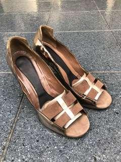 Authentic with box Marni Shoes size 40