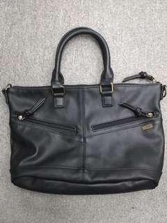 Vans  Handbag