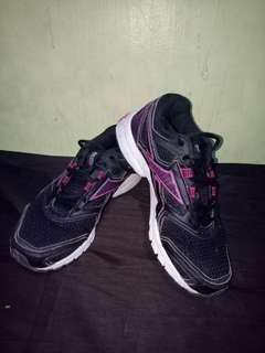 Reprice! Reebok Running Shoes (original) - womens