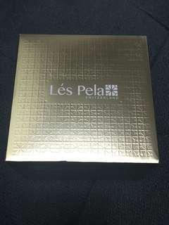 瑞士Les Pela逆時空-活細胞極滑細緻精華素