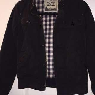 TNA Spring Jacket