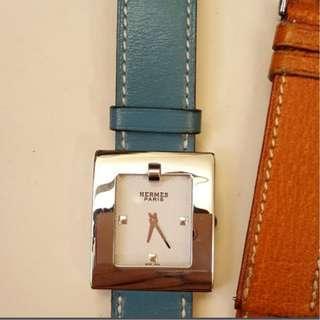 Hermes Watch (no box)