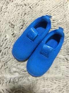 Adidas Stan Smith REPRICED!!!