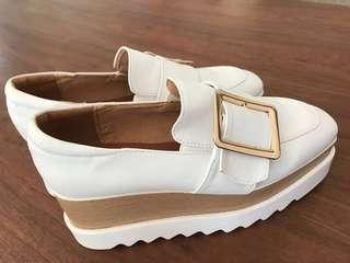 Korean Style Shoe