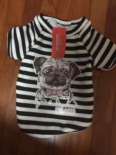BN Dog Shirt