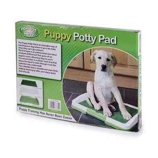 Pet Potty Trainer