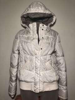 Esprit (M) Jacket