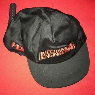 Mechanical Engineering cap
