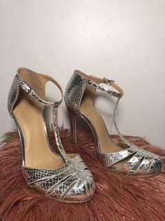 ASOS (7) Heels