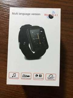Brand new Smart watch U8