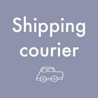 Q&A for shipping