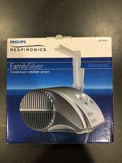 Philips Respironics Nebuliser