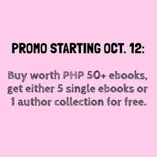 Best-selling and latest ebooks for sale!
