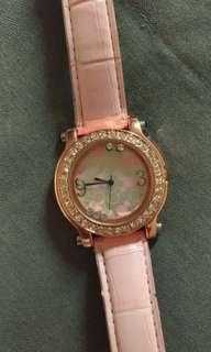Mickey watch