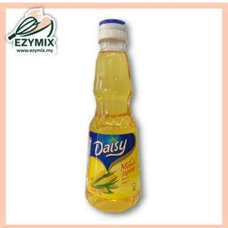 DAISY Corn Oil 500gm