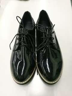 Shoes (Brogues)