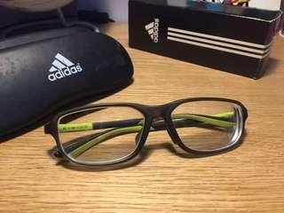 Kacamata Adidas Second
