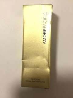 AmorePacific Time Response Renewal Hand Cream 10ml (鍾楚紅代言)