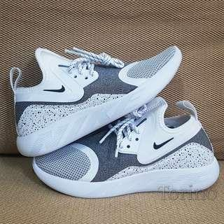 Nike LunarCharge Essential Women's Shoes US6