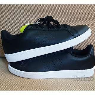 Adidas Cloudfoam Advantage Clean Brand New Men's Casual Shoes US11.5, UK11