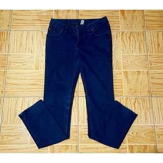 Freego Skinny Jeans