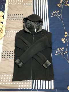 Adidas zne hoodie 2.0 CD6711