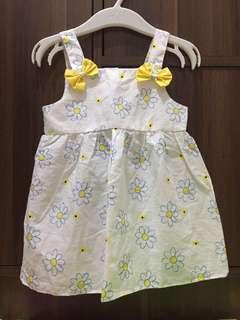 🆕 Baby Dress 🌼