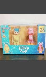 🚚 庫柏力克熊一番賞24號