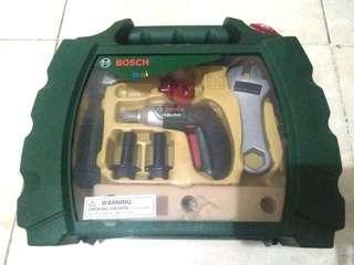 bosch mini tools
