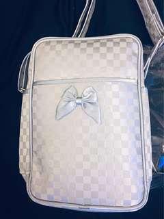 泰國 NARAYA bag