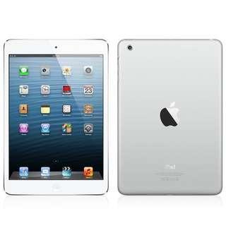 Apple iPad Mini 1 WiFi Only 16 GB
