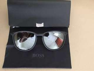 Hugo Boss Sunglasses Original & Brand New