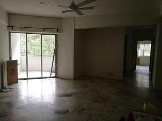 Bukit Pandan 2 Condominium