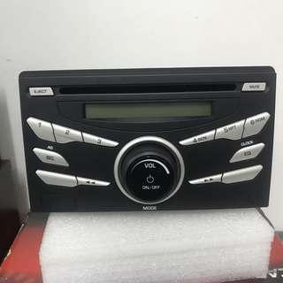 Radio Axia Original