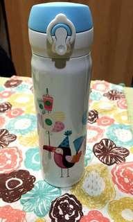 🚚 星巴克保温瓶 (新款)
