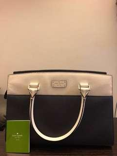 Kate Spade handbag (97% new)