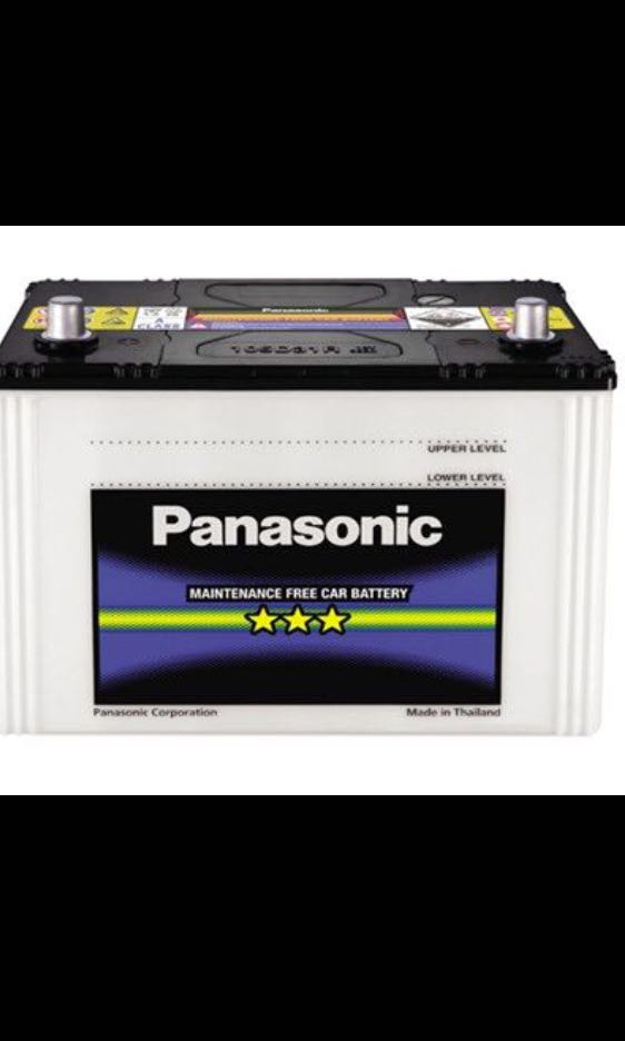 Mobile Car Battery Replacement Car Aircon Service Car Air Con