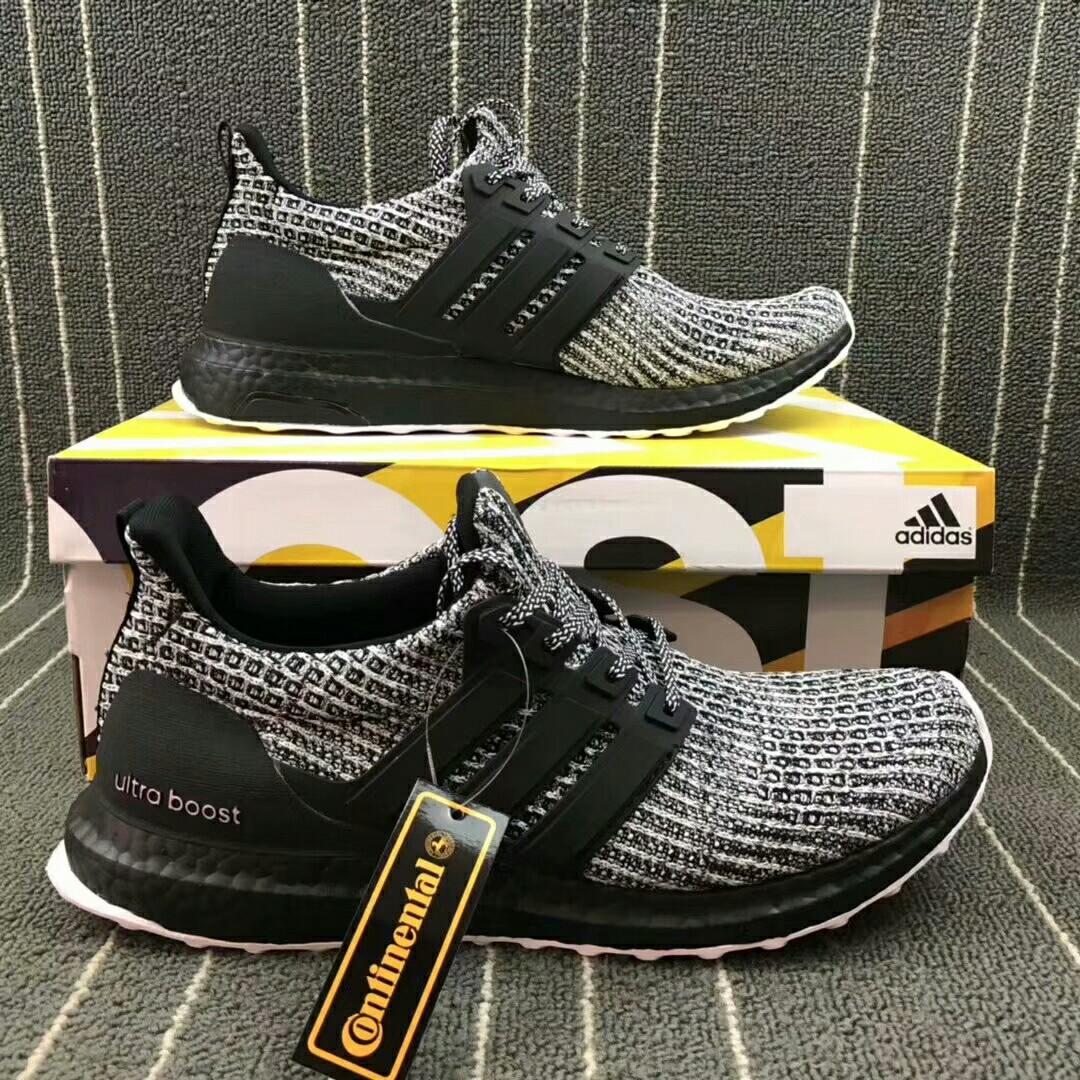 check out 74de6 c86bb Adidas Ultraboost 4.0