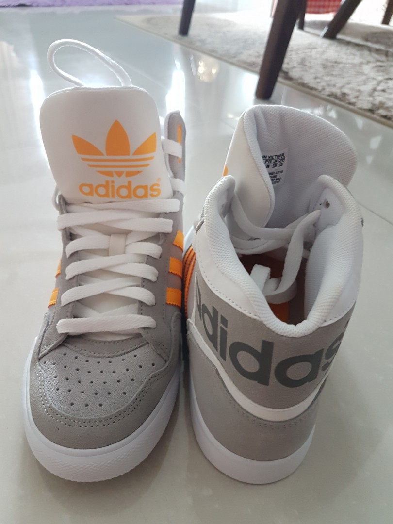 hot sale online 50479 f88c3 Home · Women s Fashion · Shoes · Sneakers. photo photo ...