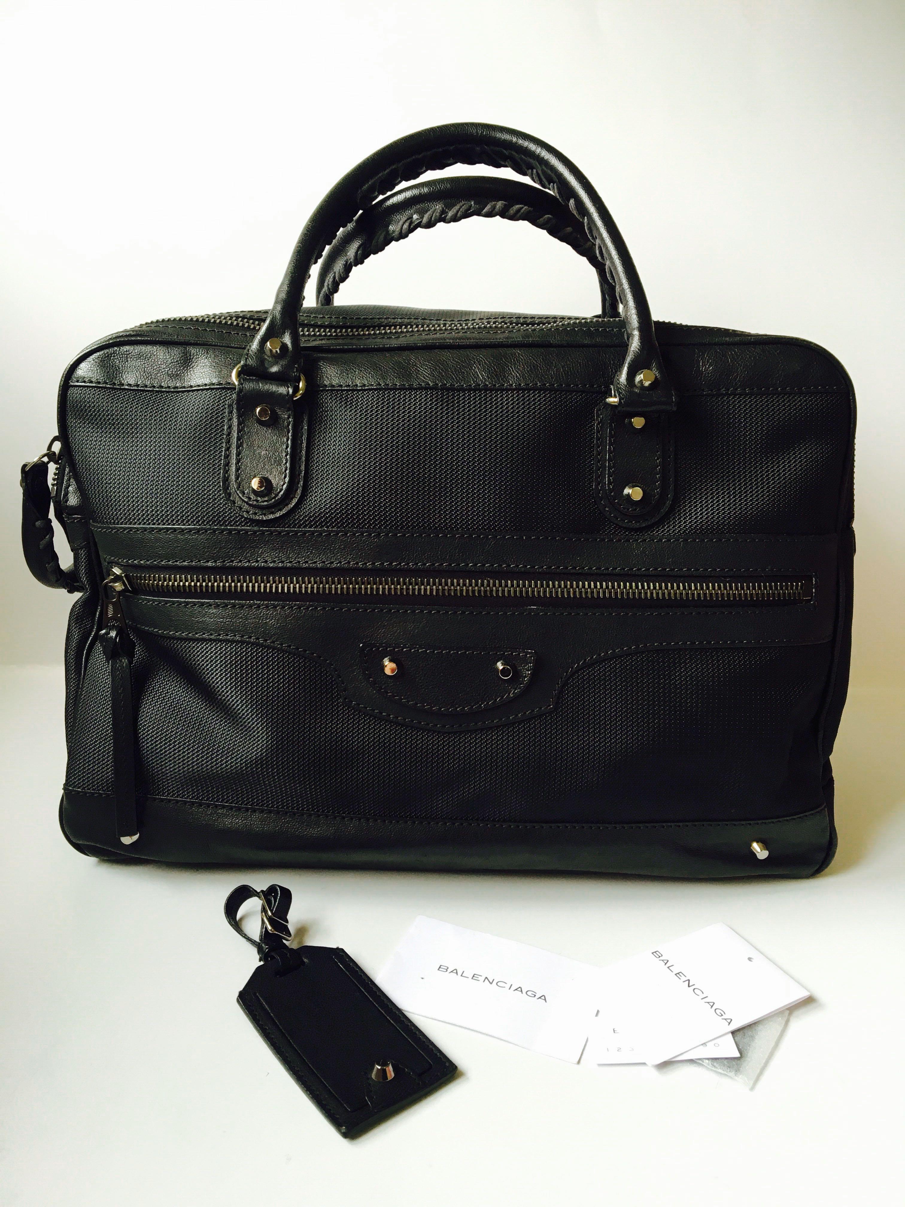 36e8e7d16c Home · Luxury · Bags   Wallets · Handbags. photo photo ...