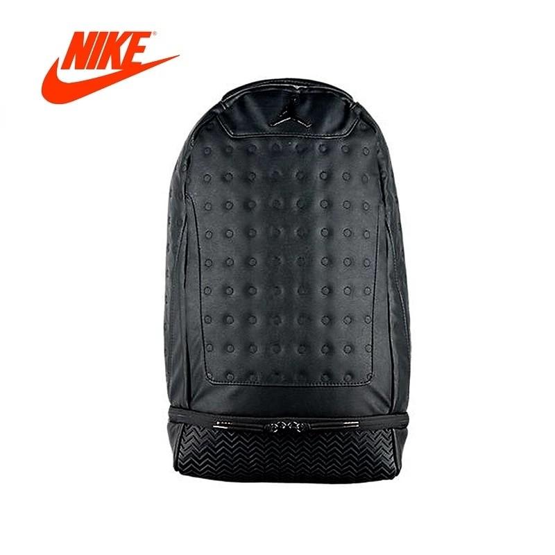 eff11258d6 Home · Men s Fashion · Bags   Wallets · Backpacks. photo photo ...