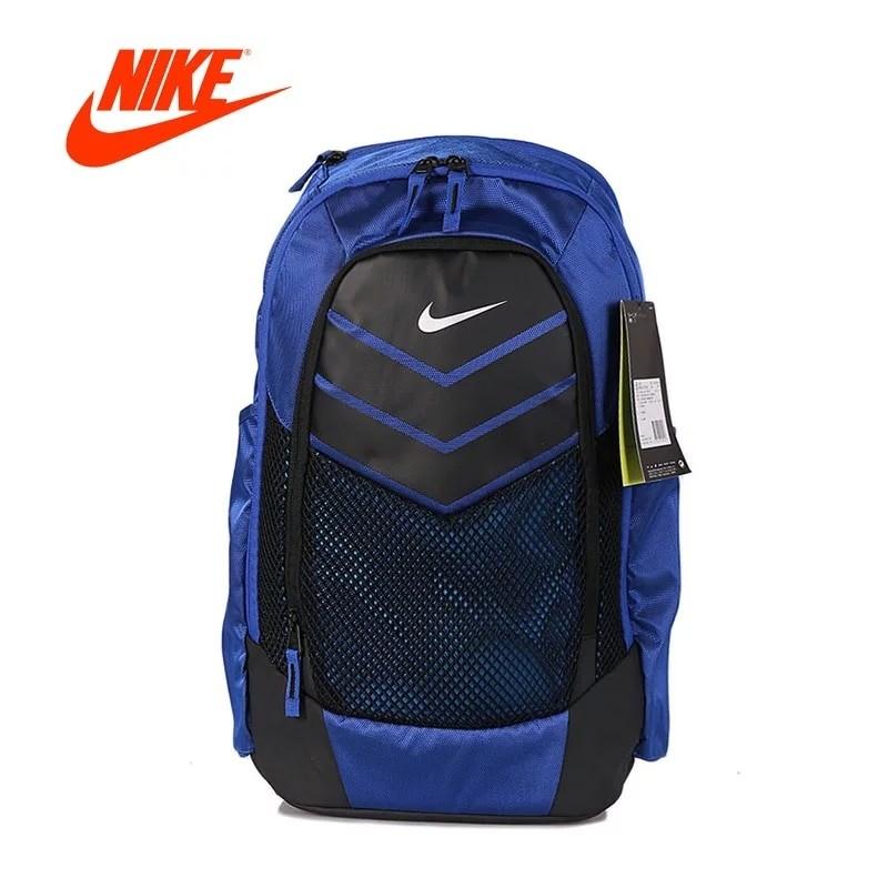 e4dc7977d371 Authentic Nike Vapor Backpack