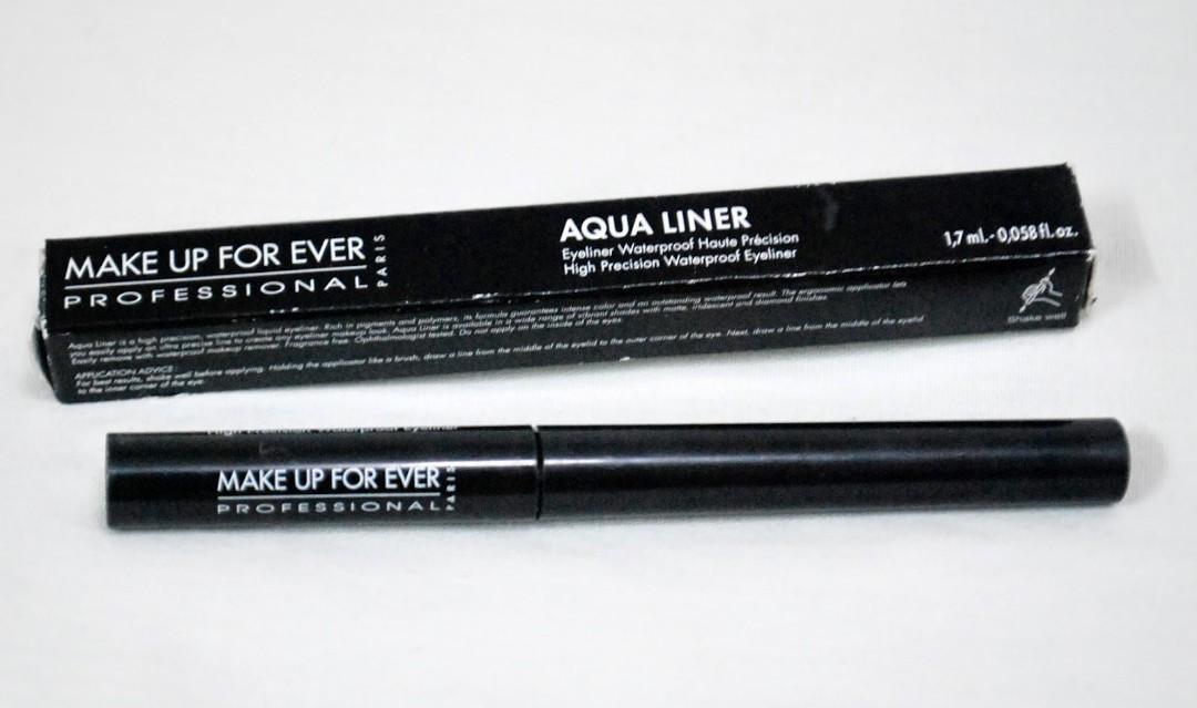 Ever Aqua Liner
