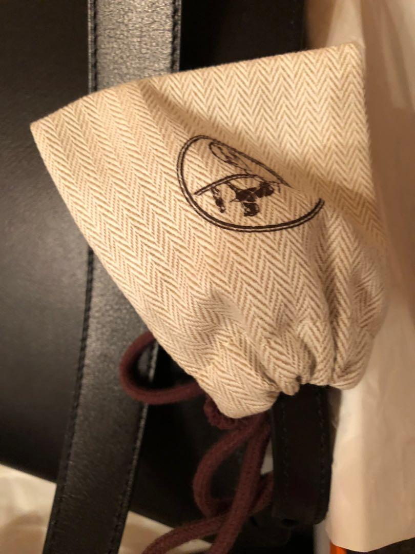 dc988396f82d Hermes bag GR24 100%new 背包